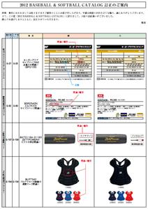 2012_bb_catalog_teisei