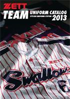 2013_teamuniform