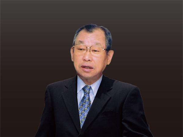 吉田 義男