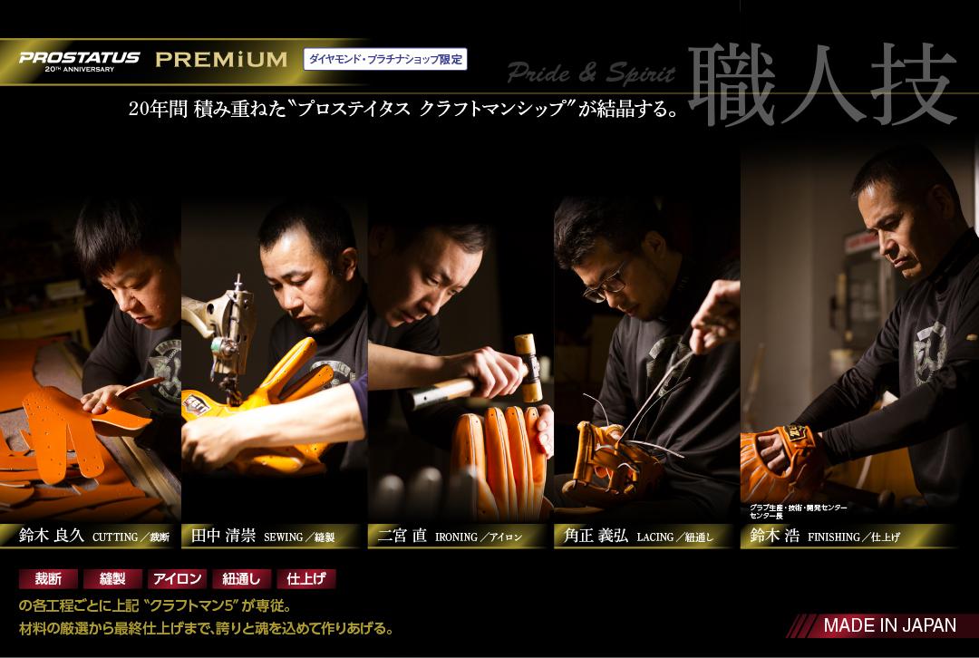 一般軟式FRP製(カーボン)バット【ブラックキャノンZ】シリーズ史上最強モデル登場!