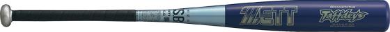 BAT37604 ライトブルーXブルー(2223)