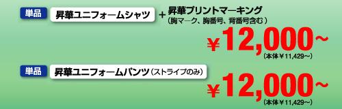 20110305_05.jpg