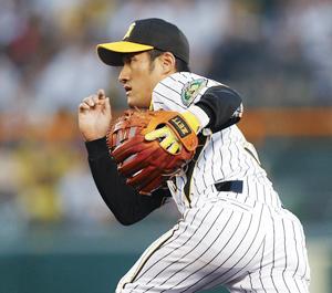 平野恵一選手