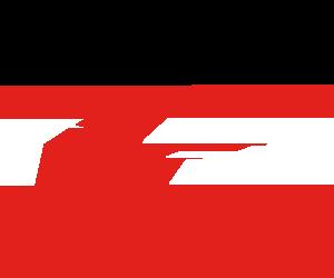 ウイニングロード